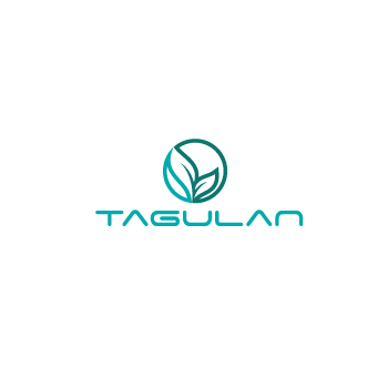 Logo Design Contests Unique Logo Design Wanted For Tagulan Page 1 Hiretheworld