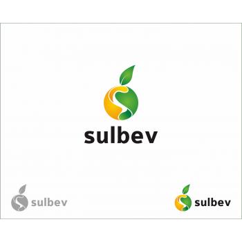 New logo by abdlbadi for gcosti