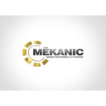 Logo design contests inspiring logo design for sedgwick for Mechanical product design companies