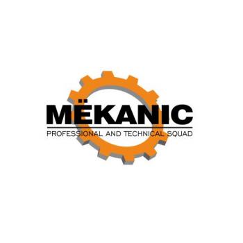 Mechanical engineering logo - photo#33