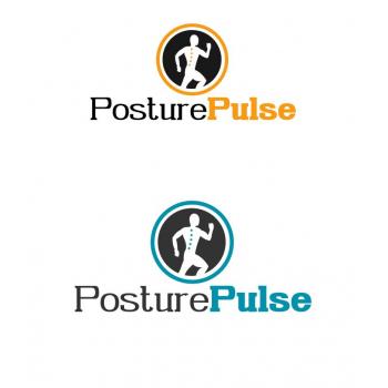 Logo Design Contests » Unique Logo Design Wanted for ...