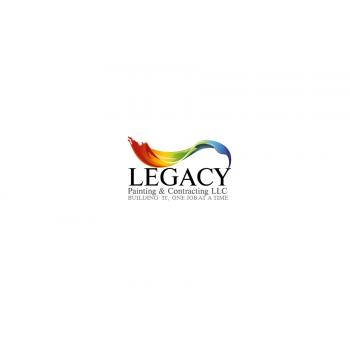 Logo Design 30 By Private User