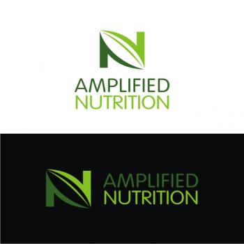 New logo by key for bampenterprises