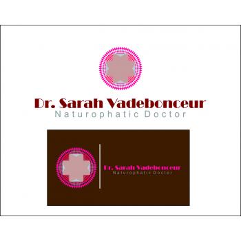 Logo design created by professional graphic designer omARTist