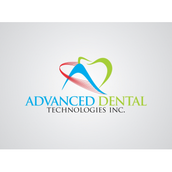 Advanced medical technology corporation