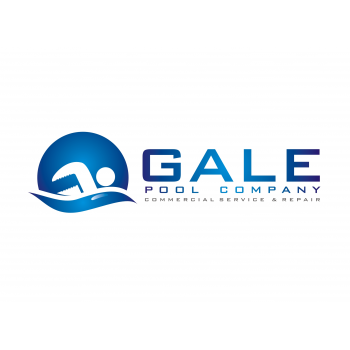 Logo Design Contests Imaginative Logo Design For Gale Pool Company Design No 88 By Ngepet