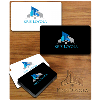 New logo by trebz for kloyola