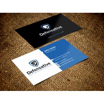Custom Design Contests Custom Design Business Cards Logo