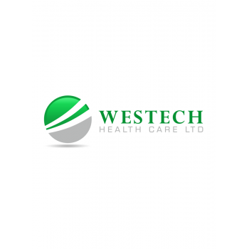 Logo Design Contests Creative Logo Design For Westech Health Care