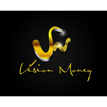 New logo by Vp_v for mklement