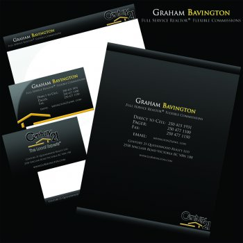 Business card design contests real estate business card and best business card design by wolf from united states colourmoves
