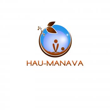 New logo by nalla for vmartel