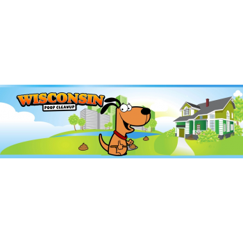 New logo by Juan_Kata for wisconsinpetcare