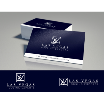 Logo design contests las vegas housing experts logo design page great logo design by juankata from philippines reheart Image collections