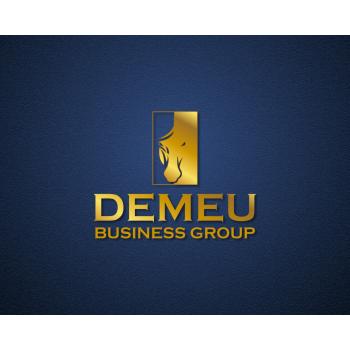 New logo by Rares.Andrei for akazakova