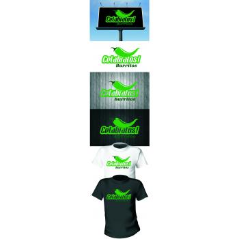 New logo by Ngepet_art for mschwartz