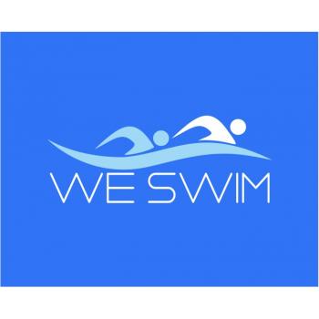 logo design contests captivating logo design for we swim design