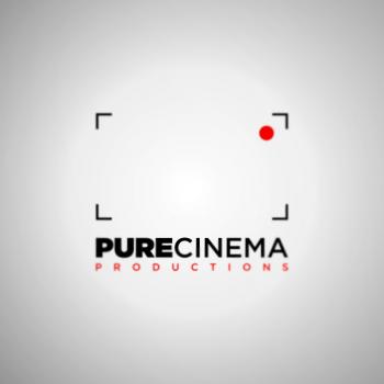New logo by ozloya for lmccain