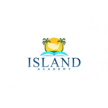 New logo by Juan_Kata for pies-bonitos