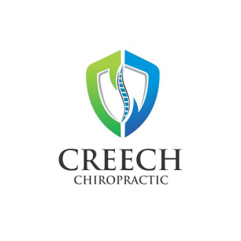 logo design contests imaginative logo design for creech rh hiretheworld com chiropractic logos free chiropractic logos free