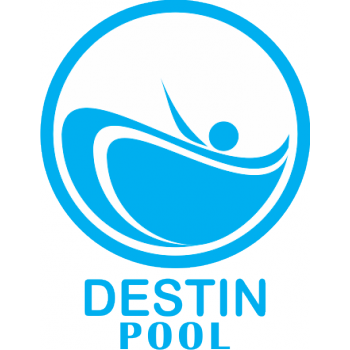 Logo Design Contests Fun Logo Design For Destin Pools Design No 45 By T Sign703 Hiretheworld