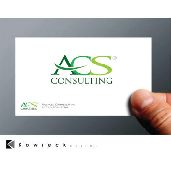 acs consulting Welcome to acs engineering & safety, ltd we investigate failures, fires, accidents, and workplace safety while providing insight as expert witnesses, we also utilize our experience towards preventing injury with education and workplace assessments certificates & registrations expertise professional consulting.
