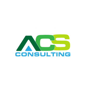 acs consulting We help farms grow better crops and maintain a strong environmental compliance position by providing independent, professional agronomy consulting, science.