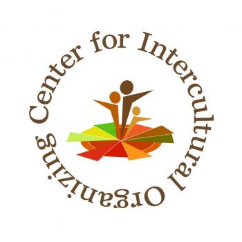 image gallery logo design community