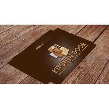 Business Card Design Contests » Captivating Business Card Design ...