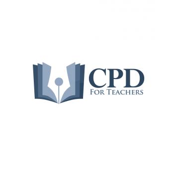 Logo Design Contests » Inspiring Logo Design for CPD for Teachers ...