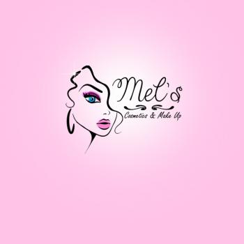 New logo by IMaDESIGNER for mdeclara