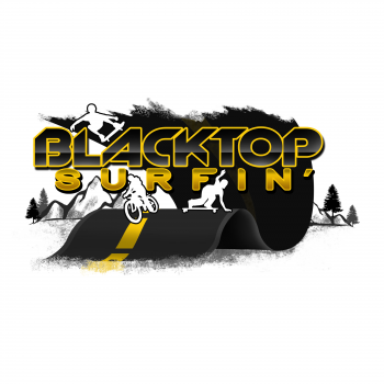logo design contests captivating logo design for blacktop surfing