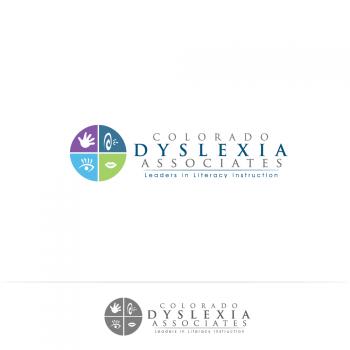 New logo by rockin for kstuart