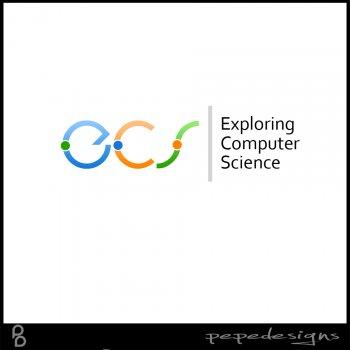 portfolio set: portfolio set for Joseph Neal Lacatan (jnlacatan): ECS - Exploring Computer Science