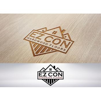 Hardwood flooring logos gurus floor for Floor and decor logo
