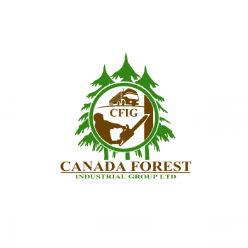 logo design contests creative logo design for canada forest