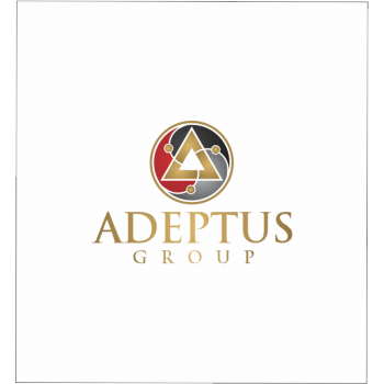 New logo by abdlbadi for hdiamond