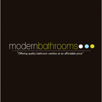 Home Decor Canada on Business Card Design Contests    Modernbathrooms Ca Image Enhancement