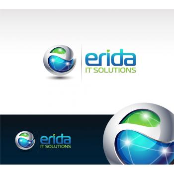 product development logo for - photo #38