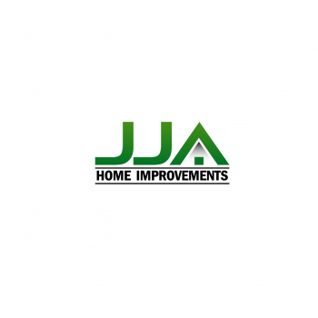 Logo Design Contests Jja Home Improvement Logo Design Design No 10 By All Bites21
