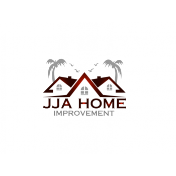 home improvement design