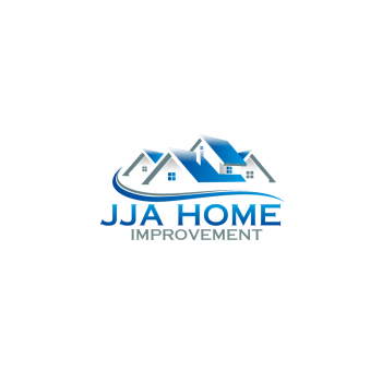 Home improvement logo design 28 images pw home for Home improvement logos images