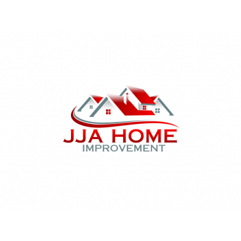 logo design 47 by brands_in - Home Improvement Design