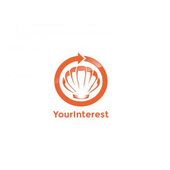New logo by liryckane for elengefeld
