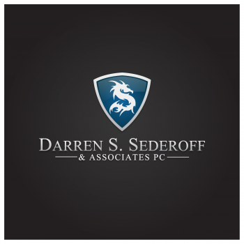 New logo by chAnDOS for dsederoff
