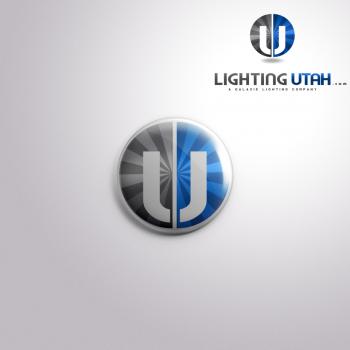 Image Result For Home Design Utaha