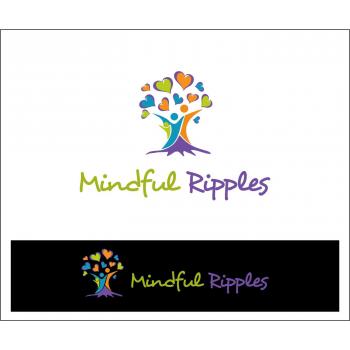 New logo by Brenda for sandra.katsikis