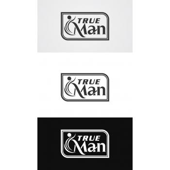 New logo by Ngepet_art for mansar