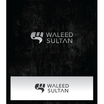 New logo by haidu for wsultan