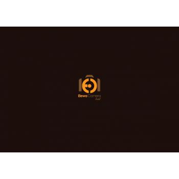 New logo by Lapoye for ecamera